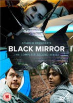 Black Mirror (2ª temporada)