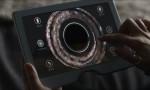 Black Mirror (4ª temporada)