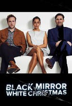 Black Mirror. Blanca Navidad (2014)