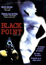 Black Point. Engaño mortal