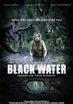 Black Water (2006)