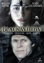 Black Widow (2005)