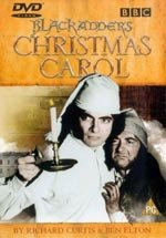 Blackadder's Christmas Carol (1988)