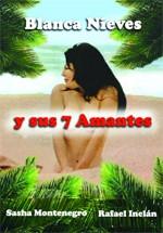 Blanca nieves y sus siete amantes (1980)