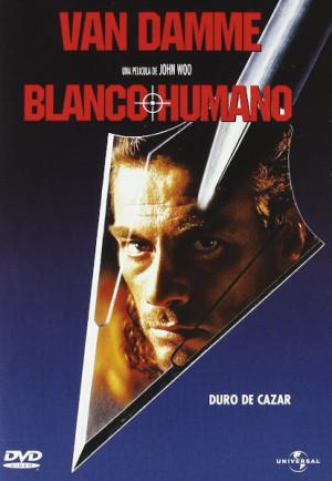 Blanco humano