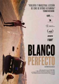 Blanco perfecto (2017)