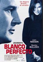 Blanco perfecto (2000)