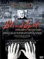 Blind Spot (1958)