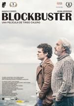 Blockbuster (2013)
