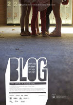Blog (2010)