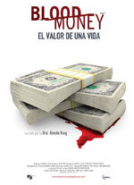 Blood Money, el valor de una vida (2009)