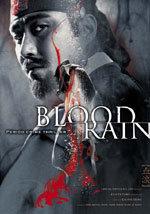 Blood Rain (2005)