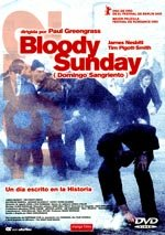 Bloody Sunday (Domingo sangriento) (2002)