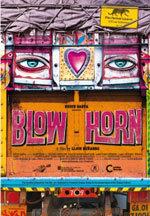 Blow Horn (2010)