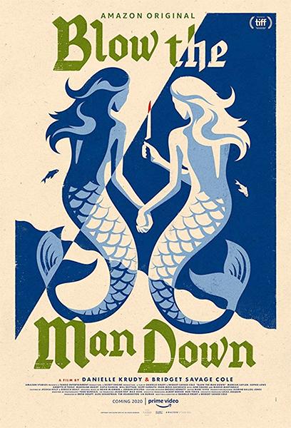 Últimas películas que has visto (las votaciones de la liga en el primer post) - Página 4 Blow-the-man-down-39812-c