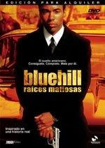 Blue Hill (2001)