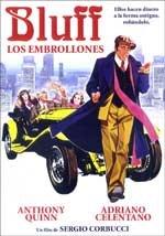 Bluff (Los embrollones) (1976)