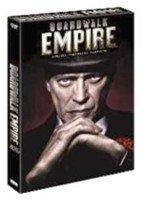 Boardwalk Empire (3ª temporada)