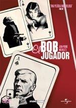 Bob el jugador (1956)