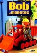 Bob el manetes (1999)