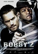 Bobby Z.