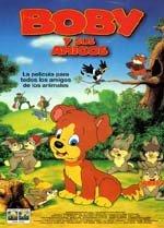 Boby y sus amigos (1995)
