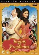 Bodas y prejuicios (2004)
