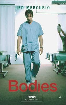 Bodies (2004)