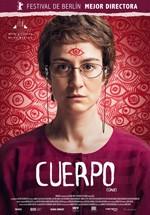 Cuerpo (2015)