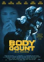 Body Count (La huida) (1998)
