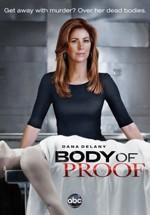 El cuerpo del delito (2011)