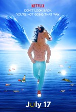 BoJack Horseman (2ª temporada)