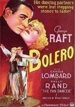 Bolero (1934)