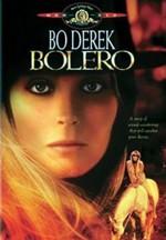Bolero (1984) (1984)