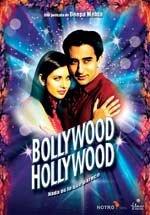 Bollywood Hollywood (2002)