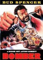 Bombardero (1982)