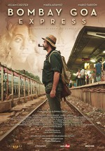 Bombay Goa Express (2016)