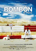 Bombón, el perro (2004)