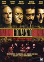 Bonanno (1999)