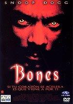 Bones (2001) (2001)