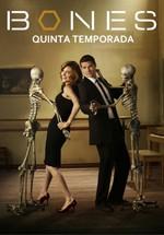 Bones (5ª temporada) (2009)