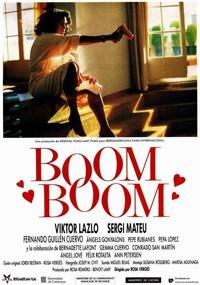 Boom Boom (1990)