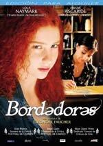 Bordadoras (2004)