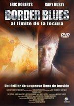 Border Blues (2003)