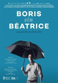 Boris sin Béatrice (2016)