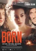 Born (2014)