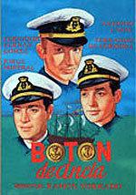 Botón de ancla (1948)