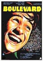 Boulevard (1960)