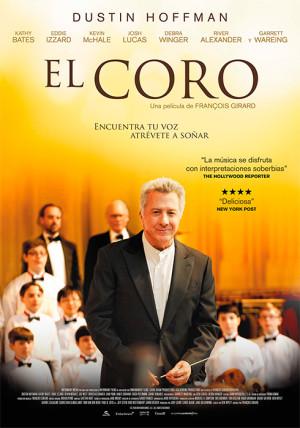 El coro (2014)