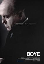 Boye (2016)